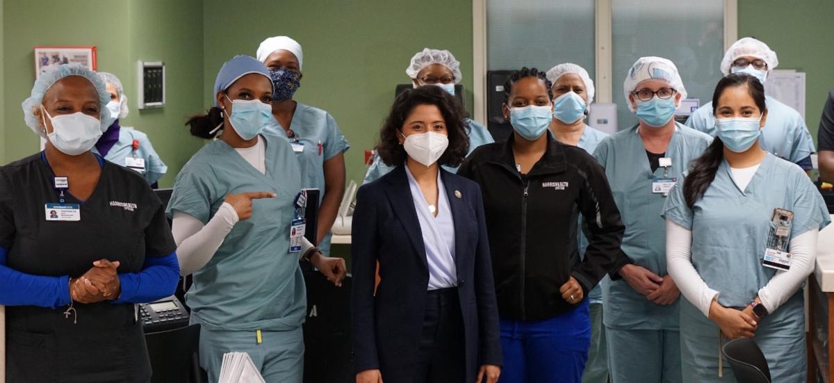 judge-nurses.jpg